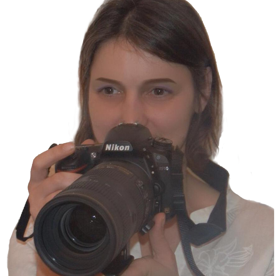 Questa immagine ha l'attributo alt vuoto; il nome del file è alice1-1.jpg
