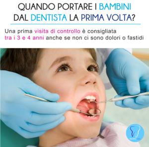 Dentista Sesto Fiorentino