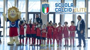 Midland GS nell'Elite e nella storia del Futsal